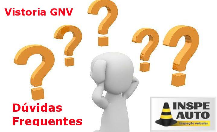 70d94485fde Vistoria GNV – Dúvidas Frequentes